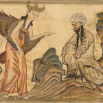 Difference Between Rasool and Nabi