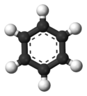 Difference Between Benzene and Cyclohexane_Fig 01