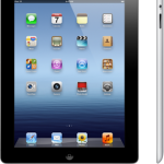 Difference Between Apple iPad 2 and Apple iPad 3