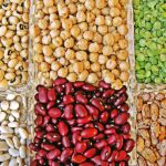Difference Between Complete and Incomplete Proteins