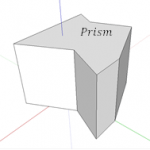 Difference Between Pyramid and Prism