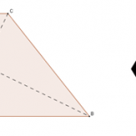 Difference Between Diamond, Rhombus and Trapezoid