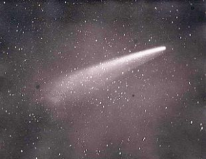 Comets vs Asteroids | Difference Between