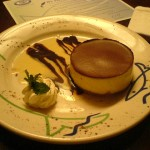 Difference Between Bavarian Cream and Boston Cream