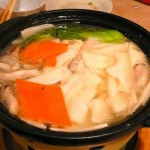 Difference Between Chicken / Beef Stock and Broth
