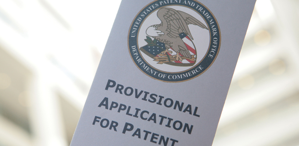 Difference Between Provisional and Non-Provisional Patent
