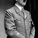 Difference Between Hitler and Mussolini