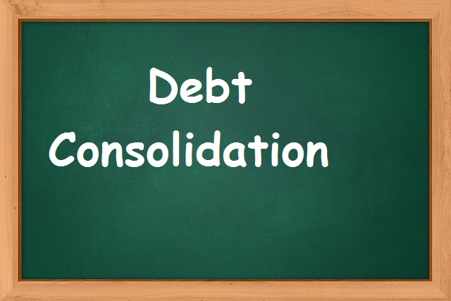 Cialis Debt Consolidation