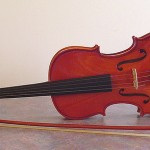 Difference Between Violin and Cello