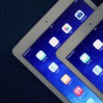 Difference Between Apple iPad Air and iPad Air 2