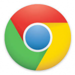 Difference Between Internet Explorer 11 and Google Chrome 39