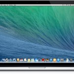 Difference Between OS X Mavericks and OS X Yosemite