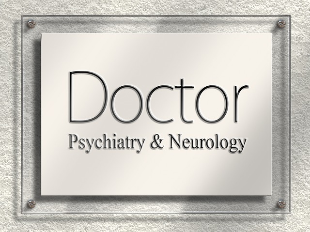 Difference Between Psychology and Psychiatry