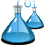 Difference Between Social Research and Scientific Research