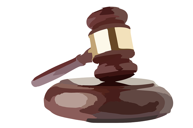 Difference Between Common Law and Equity