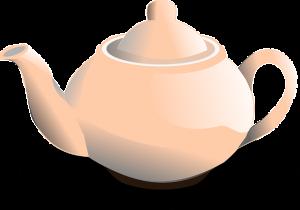 Difference Between Irish and English Breakfast Tea