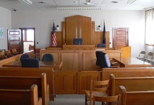 Difference Between Plaintiff and Defendant