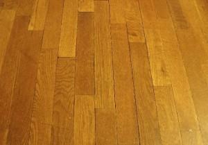 Hardwood vs Engineered Wood Flooring