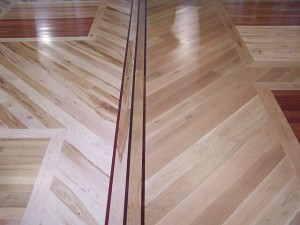 Difference Between Hardwood and Engineered Wood Flooring