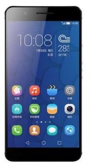 ZTE Grand X Max+ vs Huawei Honor 6 Plus - Huawei Honor 6 Plus Image