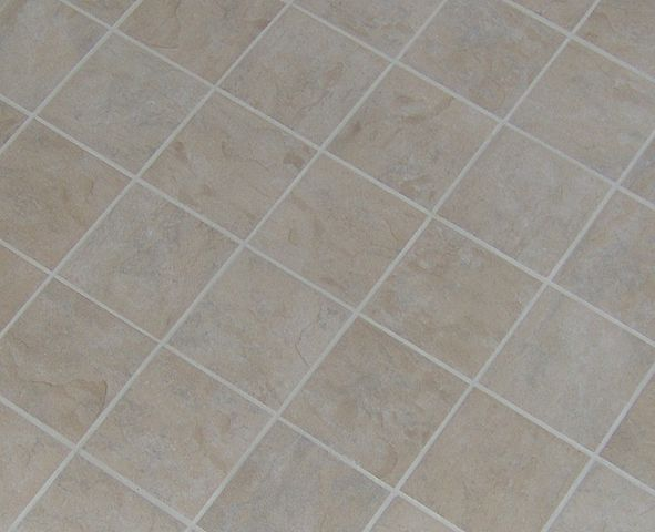 Difference Between Ceramic and Porcelain Tile  Compare the Difference Between Similar Terms