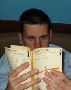 Difference between habit and addiction_Reading