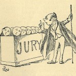 Difference Between Court and Trial