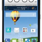 Difference Between ZTE Grand X Max+ and Huawei Honor 6 Plus