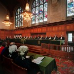Difference Between Adjudication and Conviction