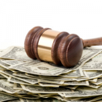 Difference Between Alimony and Child Support