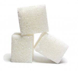 Difference Between Brown Sugar and White Sugar