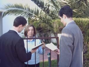 Christian vs Jehovah Witness