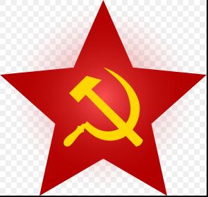 Communism vs Marxism