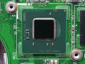 Difference Between Intel Atom and Intel Celeron