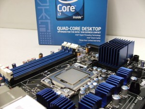 Intel Core i7 vs Intel Core M