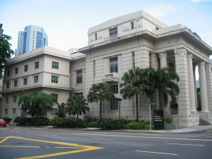 Difference Between Juvenile Court and Criminal Court