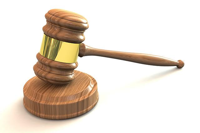 Legal vs Equitable Remedies