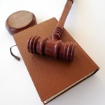 Difference Between Restorative Justice and Retributive Justice