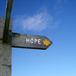 Difference Between Hope and Optimism