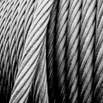 Difference Between Low Carbon Steel and High Carbon Steel