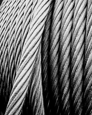 Low Carbon Steel vs High Carbon Steel