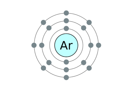 Difference Between Monatomic and Polyatomic