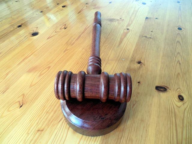 Restraining Order vs Protective Order