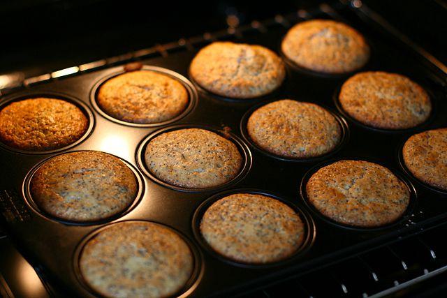 Roasting vs Baking