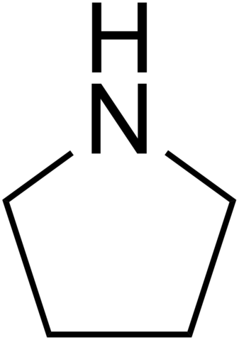 Difference Between  Aliphatic and Aromatic Amines