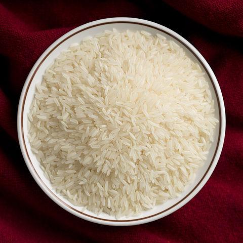 Basmati vs Jasmine Rice