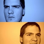 Difference Between Bipolar Disorder and Borderline Personality Disorder