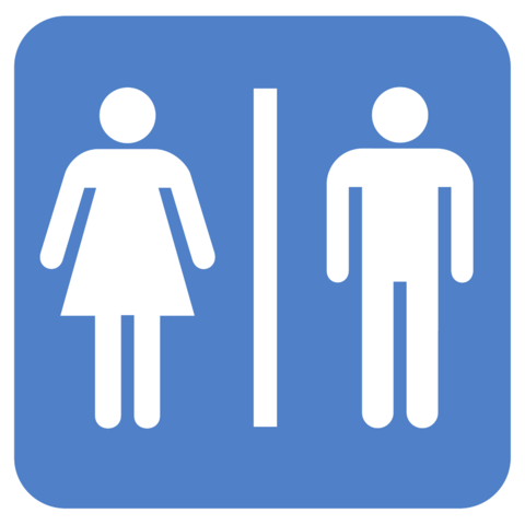 Difference Between Gender and Gender Identity