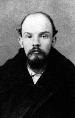 Difference Between Marx and Lenin