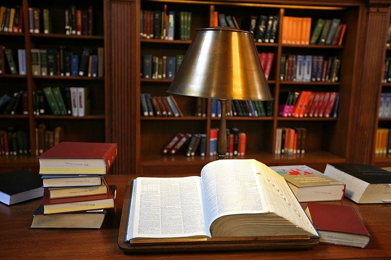Research Methods vs Research Methodology